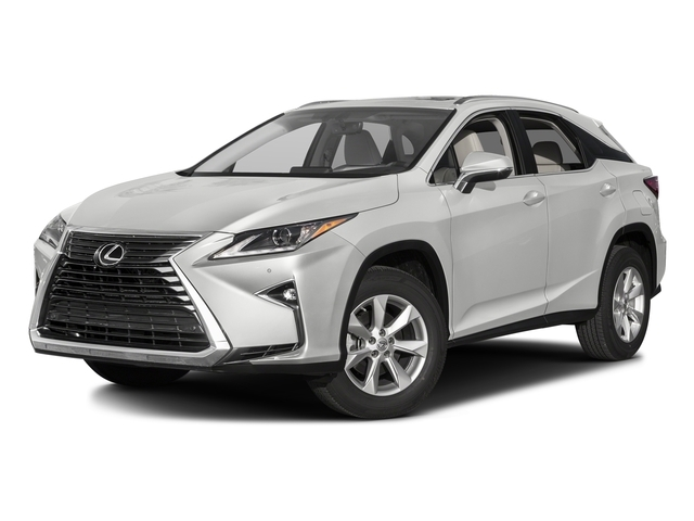 pre-owned 2016 lexus rx 350 awd 4dr suv in greenwich #c018083a