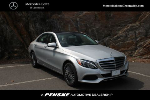 Mercedes Benz Cpo >> Certified Pre Owned Mercedes Benzs For Sale Mercedes Benz